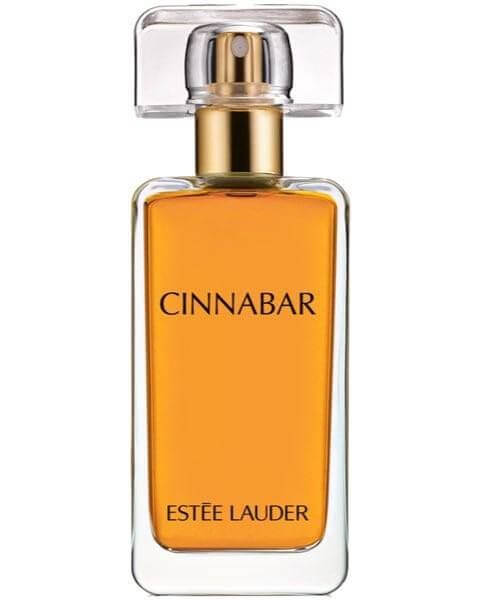 Klassiker Cinnabar Eau de Parfum Spray