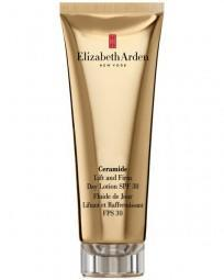 Ceramide Lift & Firm Day Lotion