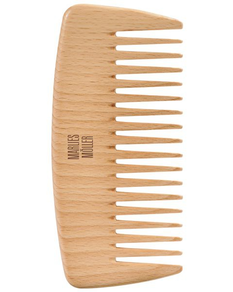 Bürsten Allround Comb