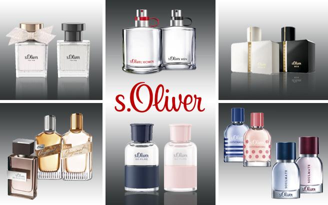 s-oliver-header-1