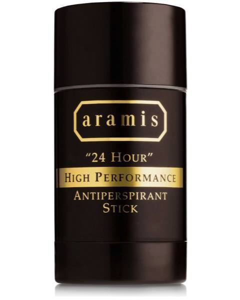 Aramis Classic 24-Hour Antiperspirant Stick