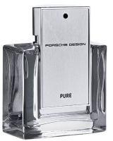Porsche Design Pure Eau de Toilette