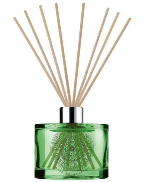 Deep Relaxation Home Fragrance