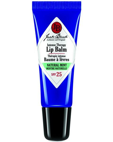 Gesichtspflege Intense Therapy Lip Balm SPF 25
