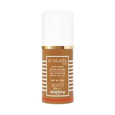 Kaufen Sie Sonnenpflege Sunleÿa G.E. SPF 30 von Sisley auf parfum.de