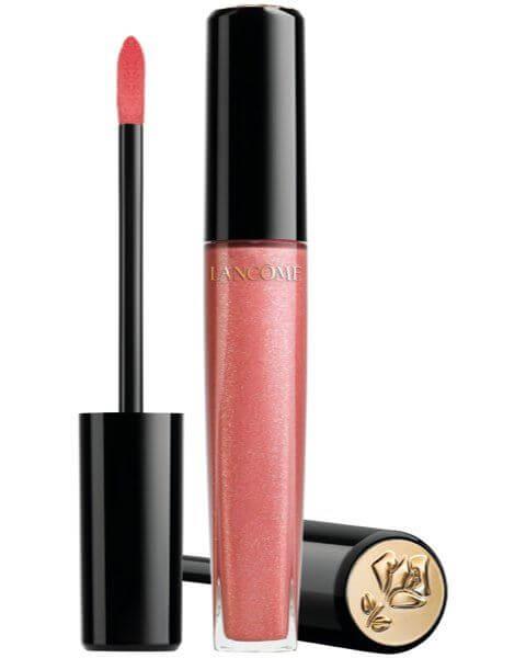 Lippen L'Absolu Gloss Glänzend
