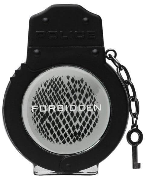 Forbidden for Him Eau de Toilette Spray