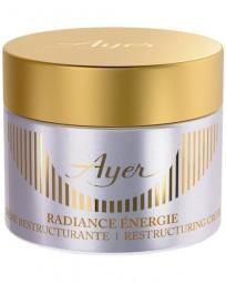 Radiance Énergie Restructuring Cream