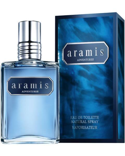 Aramis Adventurer Eau de Toilette Spray