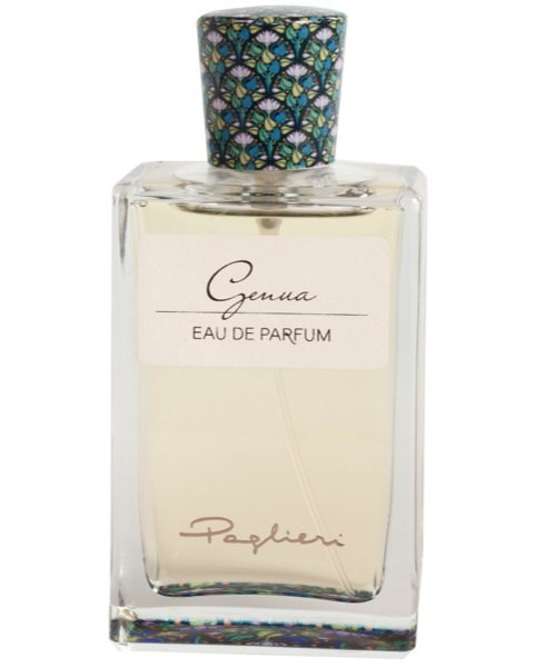 Genua Eau de Parfum Spray