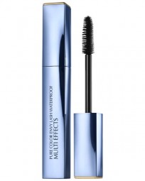 Augenmakeup Pure Color Envy Lash Multi-Effects Waterproof Mascara