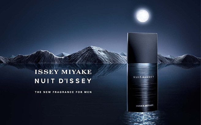 issey-miyake-nuit-dissey-header