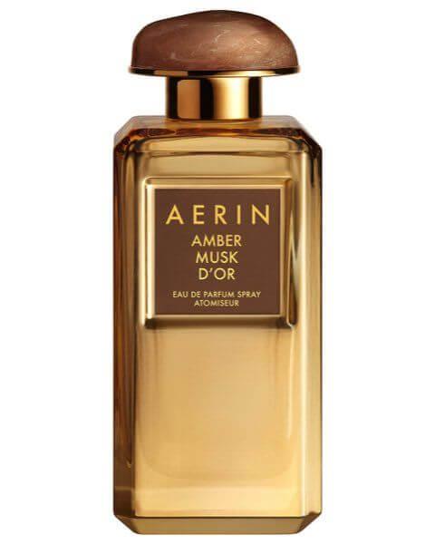 Düfte AERIN Amber Musk d'Or Eau de Parfum Spray