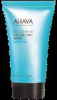 Ahava Deadsea Water Sea-Kissed Mineral Hand Cream 40ml