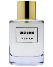 Ether Oxyde Eau de Parfum Spray