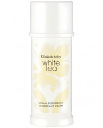 White Tea Cream Deodorant