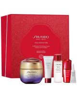 Shiseido Vital Perfection Uplifting and Firming Cream Set