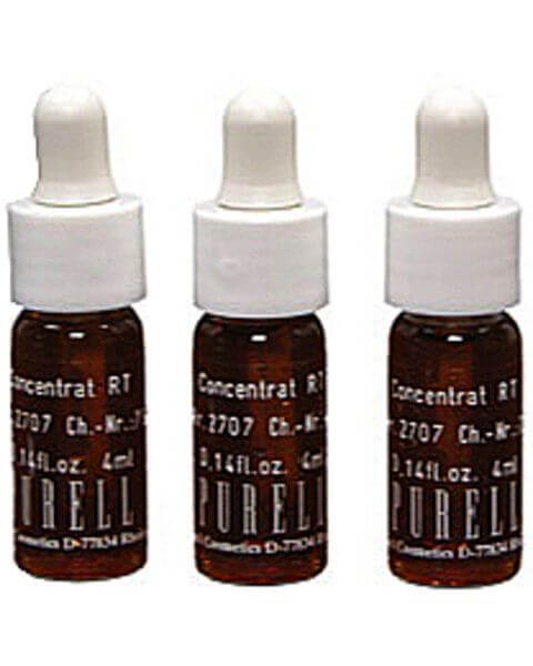 Basic Line Concentrate RT