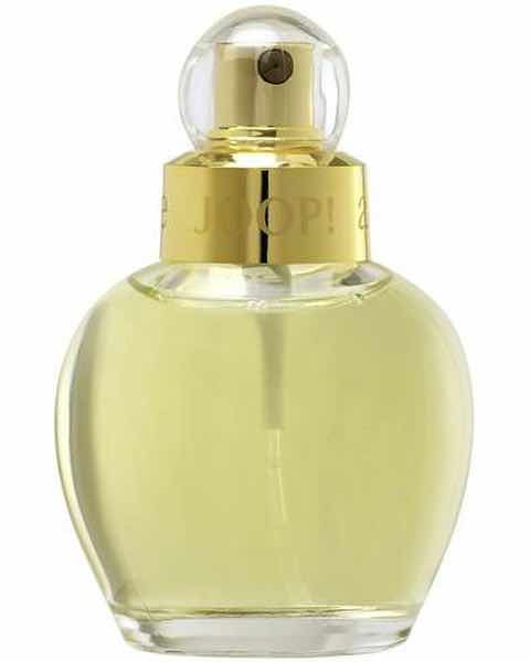 All about Eve Eau de Parfum Spray