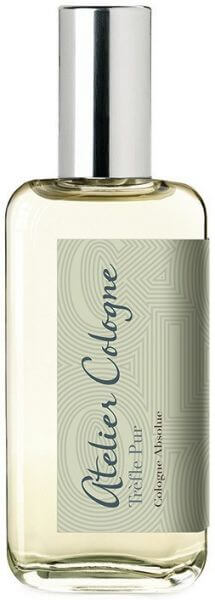Trèfle Pur Cologne Absolue Spray
