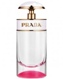 Candy Kiss Eau de Parfum Spray