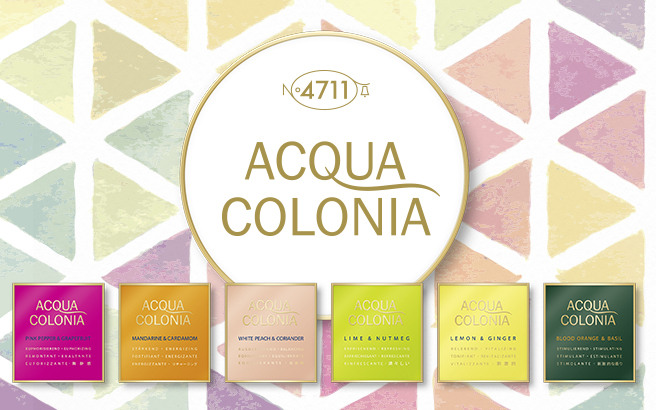 4711-acqua-colonia-headerL6Xwsj18aBdq8