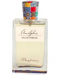 Amalphia Eau de Parfum Spray