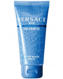 Man Eau Fraîche After Shave Balm