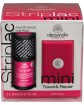 Striplac Mini Travel & Repair