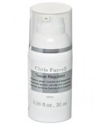 Basic Line Tissue Regulator