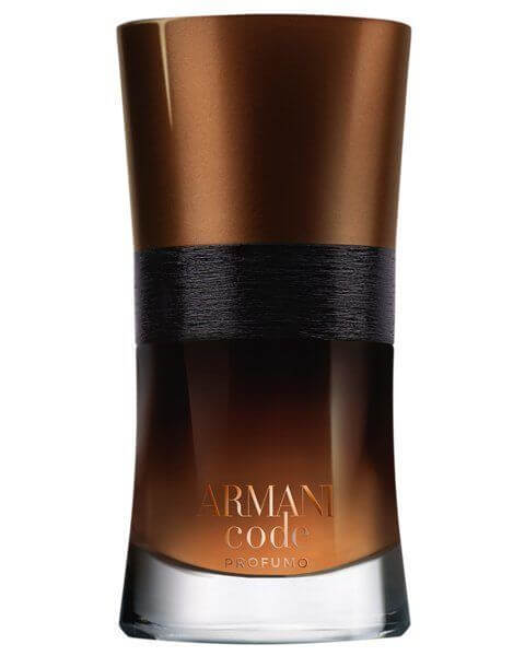 Code Homme Profumo EdP Spray