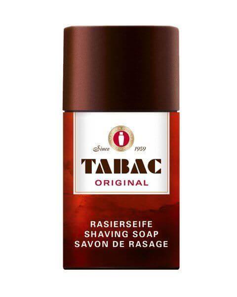 Tabac Original Shaving Soap mit Hülse