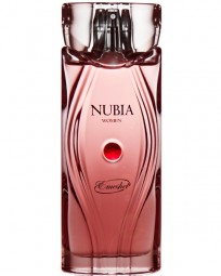 Nubia Red EdP Spray