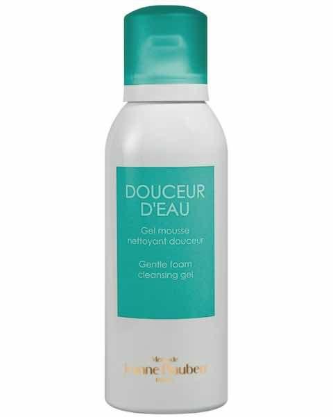 Reinigung Douceur D'Eau Cleansing Gel