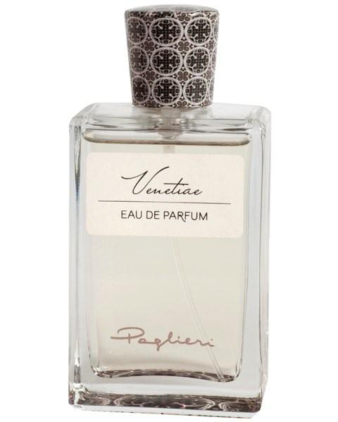 Venetiae Eau de Parfum Spray