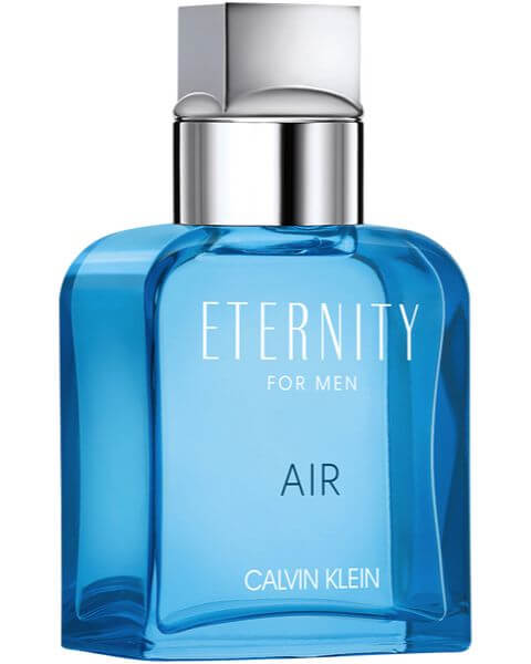 Eternity for Men Air Eau de Toilette Spray