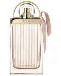 Love Story Eau de Toilette Spray