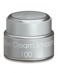 Pure Perfection 100 N Eye Cream Smooth 100