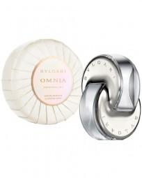 Omnia Crystalline EdT Eau de Toilette Set 2