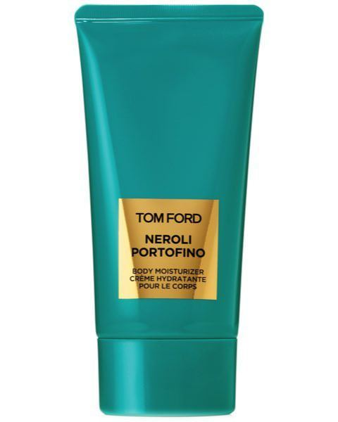 Private Blend Düfte Neroli Portofino Body Moisturizer