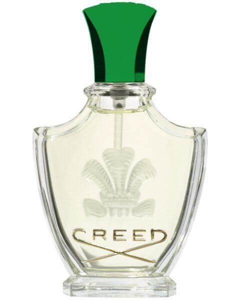 Fleurissimo Eau de Parfum Spray