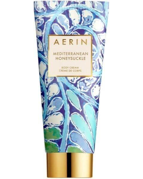Düfte AERIN Mediterranean Honeysuckle Body Cream