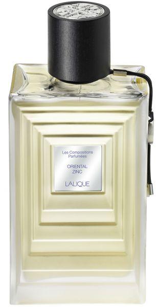 Les Compositions Parfumées Oriental Zinc EdP Spray