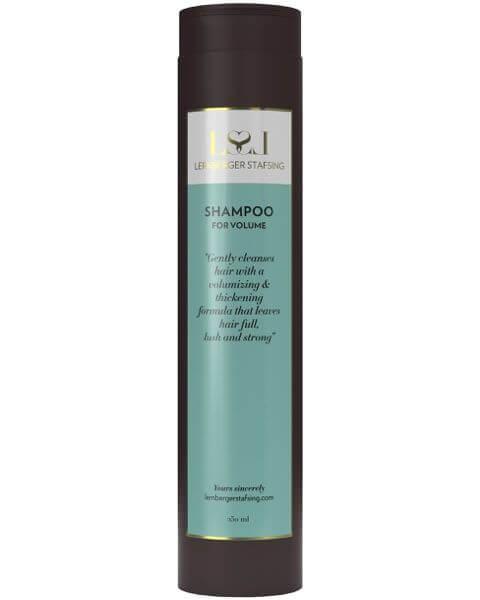 Shampoo Shampoo for Volume