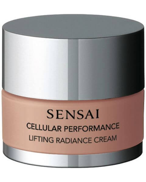 Cellular Performance Lifting Lifting Radiance Cream