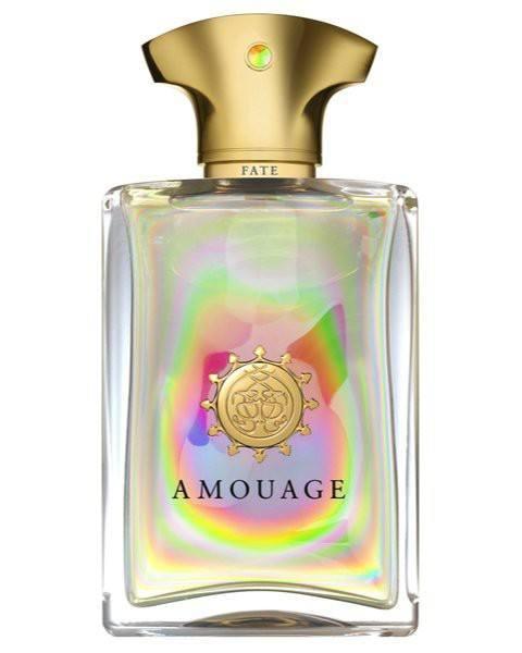 Fate Man Eau de Parfum Spray