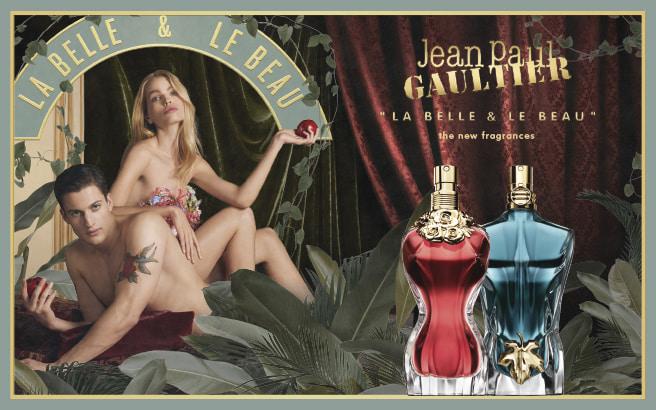 jean-paul-gaultier-la-belle-le-beau-header