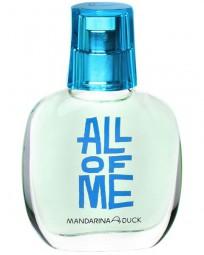All of Me Men Eau de Toilette Spray