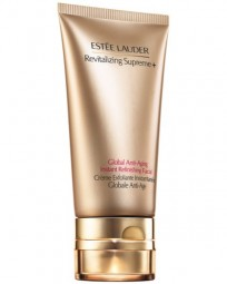 Gesichtsreinigung Revitalizing Supreme+ Global Anti-Aging Instant Refinishing Facial