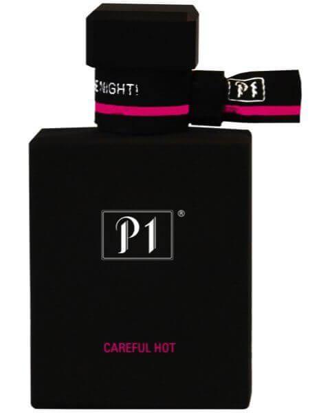 Careful Hot Eau de Parfum Spray